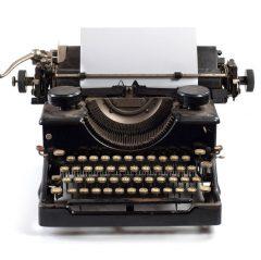 cropped-typelogo.jpg